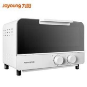 Joyoung 九阳 KX12-J81 电烤箱 12L