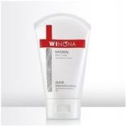 预售: WINONA 薇诺娜 净痘清颜洁面乳 80g