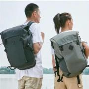 NINETYGO 90分 hike 2095-126575 男女户外休闲背包