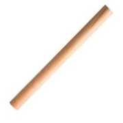 Moiidea 莫耶 榉木擀面杖 16cm