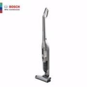 Bosch 博世 BCH3252CN 无线手持立式 银色999元包邮(需10元定金,1日付尾款)