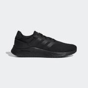 adidas 阿迪达斯 LiteRacer2.0男士跑鞋