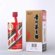 MOUTAI 茅台 飞天 53度 酱香型白酒 1L5534元