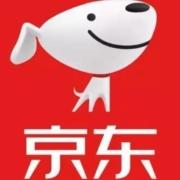 移动专享: 京东 母婴元宵节 做任务领京豆实测30京豆