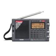 Tecsun 德生 PL-990 便携式全波段SSB收音机1695元