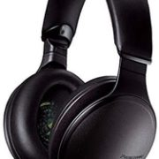 Panasonic 松下 RP-HD805N无线蓝牙降噪耳机