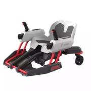 Ninebot 小米 AA.00.0002.58 九号可遥控卡丁体感车
