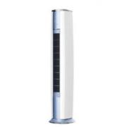 GREE 格力 云酷Ⅱ系列 KFR-50LW/NhAb3BG 2匹 变频冷暖 立柜式空调
