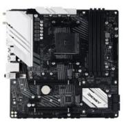 19日0点: BIOSTAR 映泰 B550M-SILVER M-ATX主板(AMD B550/Socket AM4)