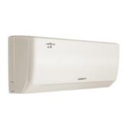 GREE 格力 KFR-35GW/NhGc3B 1.5匹 变频冷暖 壁挂式空调