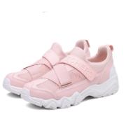 SKECHERS 斯凯奇 88888016 休闲运动鞋120元包邮(需用券)