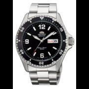 ORIENT 东方表 Mako系列 SAA02001B3 男士机械腕表