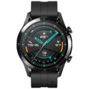 HUAWEI 华为 WATCH GT 2 智能手表 运动版 46mm  含税到手约842元