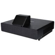 EPSON 爱普生 EH-LS500B 4K激光电视17146.29元