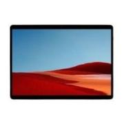 Microsoft 微软 Surface Pro X 13英寸 二合一平板电脑 SQ1 16GB 512GB LTE版 典雅黑