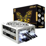 SUPER FLOWER 振华 LEADEX G 850 额定850W(80PLUS金牌/全模组