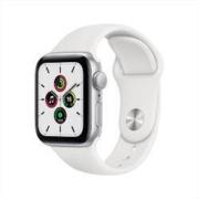 Apple 苹果 Watch SE 智能手表 GPS款