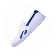 Reebok 锐步 ROYAL BONOCO SLIP EGU92 男女 低帮网球鞋
