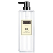 【韩方五谷】控油去屑香氛洗发水500ml
