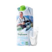 88VIP: SalzburgMilch 萨尔茨堡 脱脂纯牛奶 1L *13件