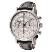 BREGUET 宝玑 Classique系列 5247BB129V6 男士机械腕表