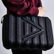 EDCO艾德克 机能便携一体EVA鞋盒包