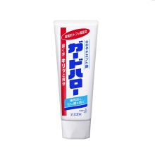 花王 防蛀护齿牙膏 薄荷味 165g/支*3件