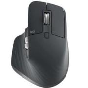 Logitech 罗技 MX Master 3 无线蓝牙鼠标599元包邮