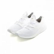 限尺码:new balance Fresh Foam系列 MLAZRSW 男士跑鞋
