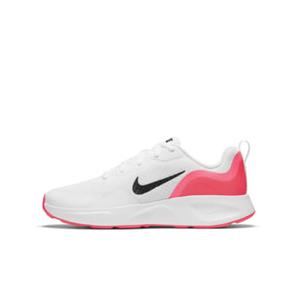Nike WearAllDay (GS) 大童运动童鞋 *2件 低至366.4元包邮(合183.2元/件)