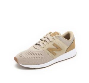 new balance MRL24CRB 男款 复古休闲 运动鞋