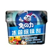 兔の力 冰箱除味剂 150g