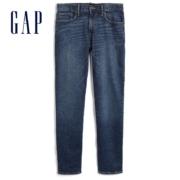 Gap 盖璞 789847 男士牛仔裤