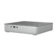 Lenovo 联想 Mini 台式主机(i5-10400、16GB、256GB 2TB)3899元