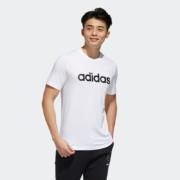 adidas 阿迪达斯 neo GJ8916 男士运动T恤