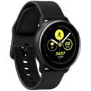 SAMSUNG 三星 Galaxy Watch Active 智能手表 酷黑737.42元