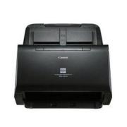 Canon 佳能 DR-C240 桌面送纸型文件高效扫描仪