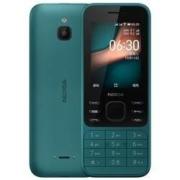 NOKIA 诺基亚 6300 4G手机 512MB 4GB379元包邮