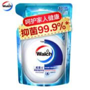 威露士 洗手液525ml*1袋