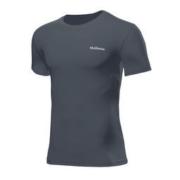 MULINSEN 木林森 男士速干短袖T恤 5色可选