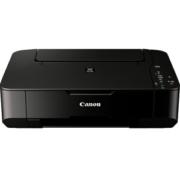 Canon 佳能 MP236 入门型彩色喷墨一体机469元包邮(需用券)