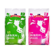WESTACRE 脱脂奶粉 2斤/袋