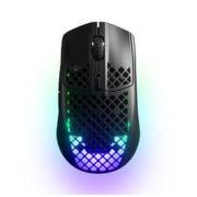 Steelseries赛睿 Aerox 3 wireless 无线游戏鼠标职业选手鼠标