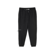 A21 R403136001 男士束脚针织裤低至57.25元