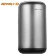 Joyoung 九阳 JU201 净水器