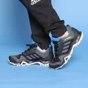 adidas 阿迪达斯 EF3314 男士跑步鞋