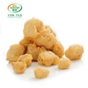 圣农 盐酥鸡 1kg/袋 *5件