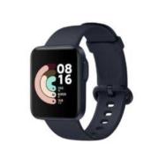 Redmi 红米 Watch 智能手表248元包邮