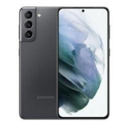 SAMSUNG 三星 Galaxy S21 5G智能手机 8GB+128GB4583元