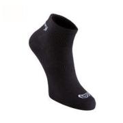 DECATHLON 迪卡侬 8296178 男士运动袜 3双装14.9元